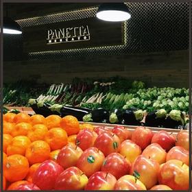 Macquarie Centre unveils new Fresh FoodMarket